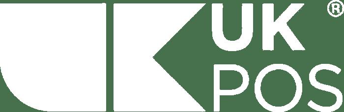 UKPOS