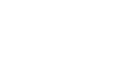 Hartmann Direct
