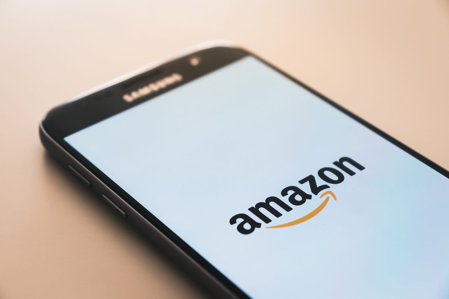 3 Ways to Test Amazon Pricing Strategies: Put Your Mouth Where Your Money Is