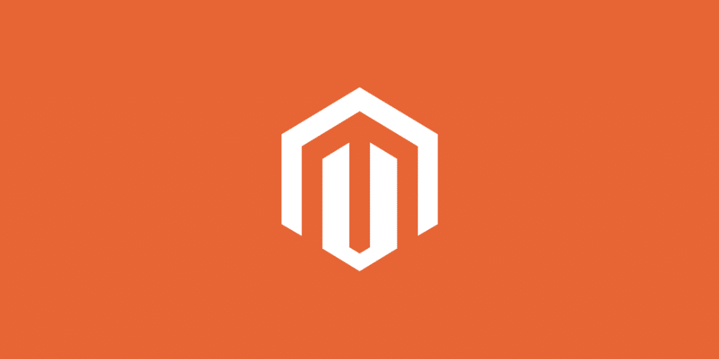 14 Reasons to Migrate from Magento 1 to Magento 2