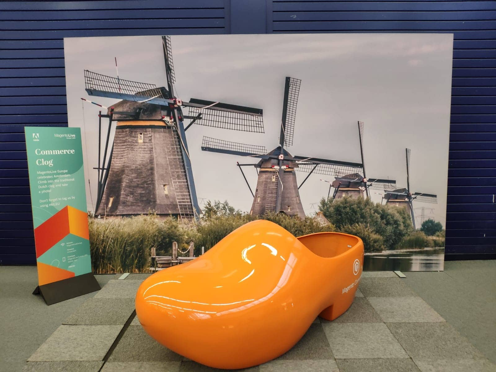 MLEU 2019: Our Roundup from Amsterdam