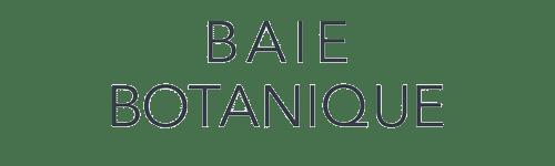 Baie Botanique