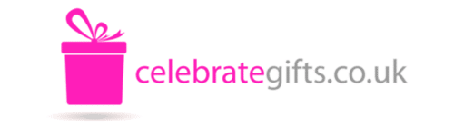 Celebrate Gifts