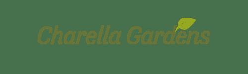 Charella Gardens