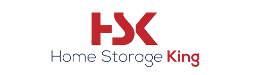 Home Storage King