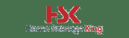 Home Storage King