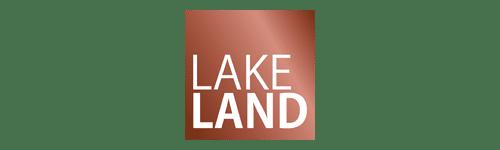 Lakeland Leather
