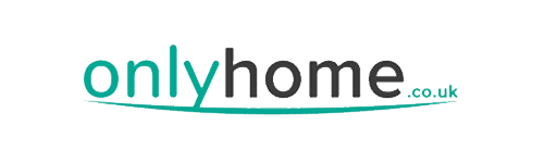 OnlyHome.co.uk