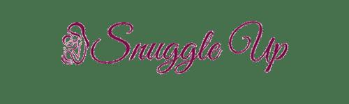 Snuggle Up