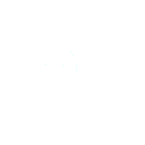 UK Search Awards 2019