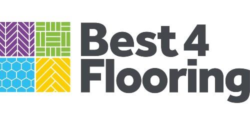Best4Flooring