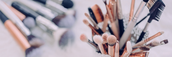 Health and Beauty Ecommerce Webinar: How to Adapt, Thrive and Grow in 2020